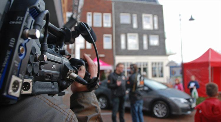 cameraman-altenatv