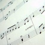 music-sheet-6-1558176.jpg