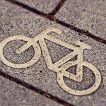 cycle-path-3444914_1920.jpg