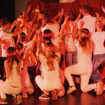 Theaterdagen-Altena-College-1024×683.jpg