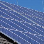 solar-panel-1201664.jpg