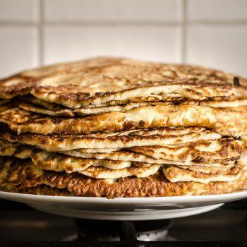 pancakes-943246_1920.jpg