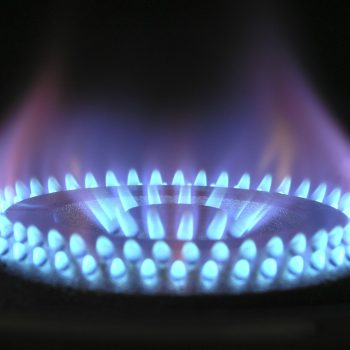 gaswinning.jpg