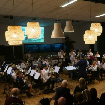 20191012-JA-Jeugdfanfare-Altena-tijdens-try-out-concert-Survento.jpg