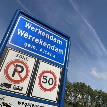 Kombord_Werkendam-e1570074243487.jpeg