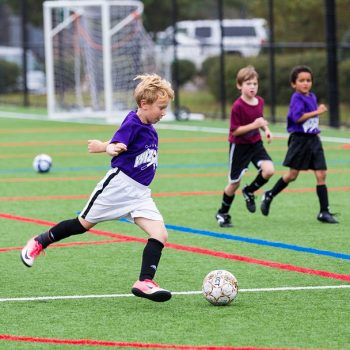 kinderen-voetbal.jpg