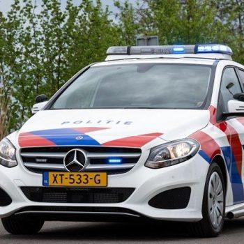 politie-twitter-foto-auto.jpg