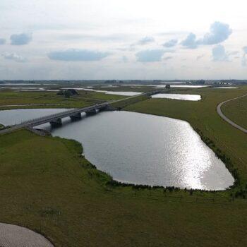 Noordwaard-bij-Werkendam.jpg