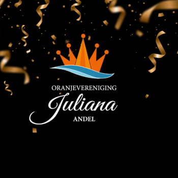 juliana-andel.png
