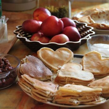 pancakes-1265878_1920.jpg