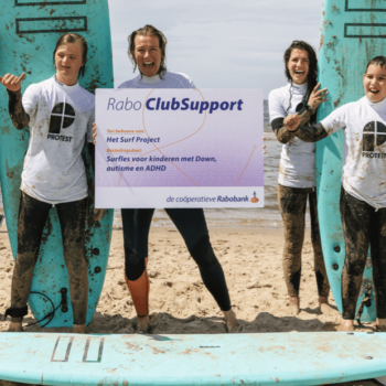 clubsupport-header-2021.png